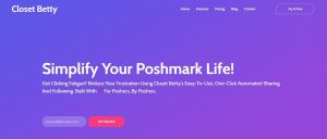 Best Poshmark Sharing Bot in 2020 – Top 4 Bots